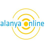 Bazary i zakupy w Turcji szaleństwo zakupów Alanya Online